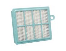 Buy HEPA filter PHILIPS FC8038/01 Elkor