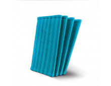 Buy Tolmuimeja filtrid PHILIPS FC8063/01 Elkor