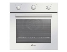 Buy Oven CANDY FCP502W Elkor