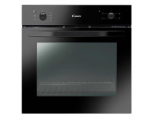 Buy Oven CANDY FCS100N Elkor