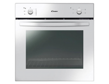 Buy Oven CANDY FCS100W Elkor