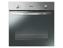 Buy Oven CANDY FCS100X Elkor