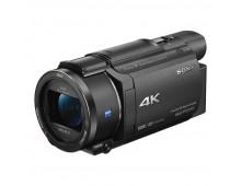Buy Camcorder SONY FDR-AX53B FDRAX53B.CEE Elkor