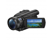 Buy Camcorder SONY FDR-AX700B Elkor
