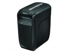 Buy Paper shredder FELLOWES 60Cs 4606101 Elkor