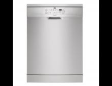 Buy Dishwasher AEG FFB53610ZM Elkor