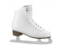 Buy Uisud FILA Eve BS White/F14 10414160 Elkor