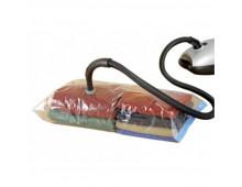 Buy Vaakumkotid WENKO Vacuum system 379318 Elkor