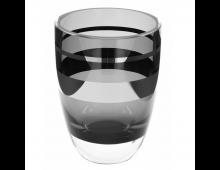 Buy Vaas FINK Riva Hurricane Grey Platinum H14 115234 Elkor