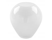 Buy Vaas FINK Livia Weiss Opal H18 115251 Elkor