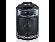 Buy Loudspeaker LG FJ3 FJ3.AEUSLLK Elkor