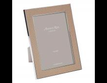 Buy Pildiraam ADDISON ROSS Faux Shagreen Sand FR1081 Elkor