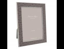 Buy Pildiraam ADDISON ROSS Ostrich Urban Silver FR1558 Elkor