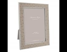 Buy Pildiraam ADDISON ROSS Ostrich Shadow Silver FR1561 Elkor