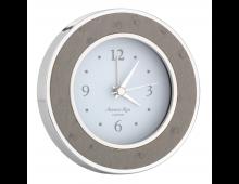 Buy Kell ADDISON ROSS Shadow Ostrich Silver & Alarm FR5512 Elkor