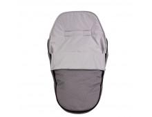 Buy Magamiskott NUNA PEPP Footmuff Sand FT-01-006GL Elkor
