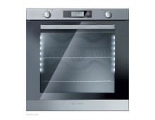 Buy Oven CANDY FXP 825 VX Elkor