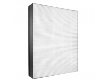 Buy Фильтр LAICA Nano Protect FY1410/30 Elkor