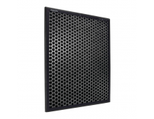 Buy Фильтр PHILIPS Nano Protect FY1413/30 Series 1000 Elkor