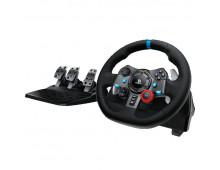 Buy Ratta lenkstang LOGITECH G29 Driving force PS3/4 Elkor