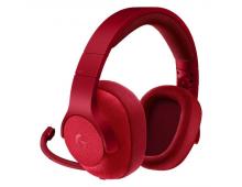 Buy Kõrvaklapid LOGITECH G433 981-000652 Elkor