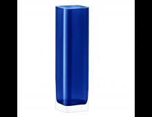 Buy Vaas LSA Modular Sapphire G856-40-610 Elkor