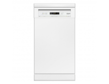 Buy Nõudepesumasin MIELE G 4620 SC Brilliant White Elkor