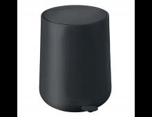 Buy Prügikastid GALZONE Pedal Black 352045 Elkor