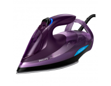 Buy Iron PHILIPS Azur Advanceds GC4934/30  Elkor