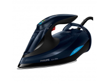 Buy Iron PHILIPS Azur Elites GC5036/20  Elkor