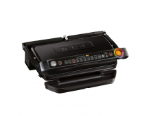 Buy Grill TEFAL GC722834 Elkor