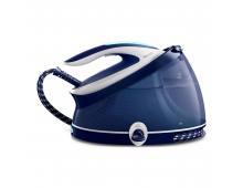 Buy Ironing system PHILIPS PerfectCare Aqua Pro GC9324/20 Elkor