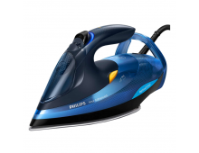 Buy Iron PHILIPS Azur Advanceds GC4932/20  Elkor