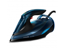 Buy Iron PHILIPS Azur Elites GC5034/20  Elkor