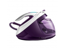 Buy Steam generator PHILIPS PerfectCare Elite Plus GC9660/30  Elkor