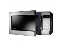 Buy Microwave SAMSUNG GE 83 M  Elkor