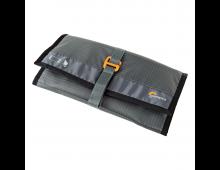 Buy Сумка LOWEPRO Gearup Switch Wrap DLX Dark Grey 109866 Elkor