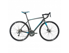 Buy Bicycle GIANT Contend SL 2 Disc 80009024 Elkor