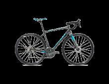 Buy Jalgratas GIANT Contend SL 2 Disc 80009024 Elkor