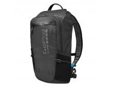 Buy Seljakott GOPRO Sport Pack AWOPB-001 Elkor