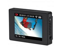 Buy Kuva GOPRO LCD Touch BacPac Hero 3+/4 ALCDB-401 Elkor
