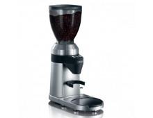 Buy Kohviveski GRAEF CM 900U Elkor