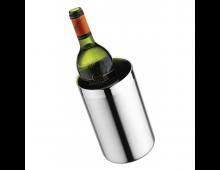 Buy Jahuti GRUNWERG Wine Cooler Satin Finish SS-28S Elkor