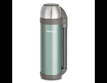 Buy Termos GRUNWERG Pioneer Outdoor Flask Green SVG 1800G Elkor