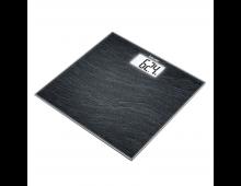 Buy Kaalud BEURER GS203 Slate  Elkor