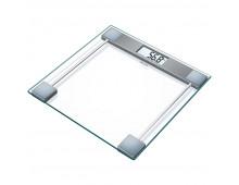 Buy Scales BEURER GS 11 Elkor