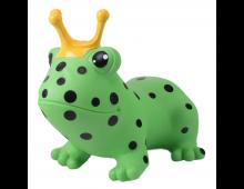 Buy Mänguasi lapsevankrisse GERARDOS TOYS Frog Green GT69322 Elkor