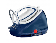 Buy Ironing system TEFAL Pro Express Ultimate GV9580  Elkor