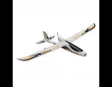 Buy Aircraft HUBSAN FPV Spy Hawk H301S Elkor