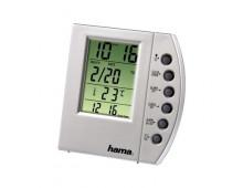 Buy Termomeeter HAMA TC-100 75292 Elkor